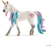 Schleich Bayala Sea Unicorn