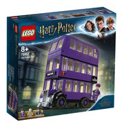 Lego Harry Potter 75957 Ritaribussi