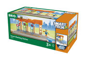 Brio Smart Tech-Junien Pesuasema 33874