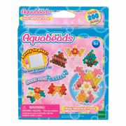 Aquabeads Minisetti Mini sparkle pack