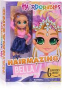 Hairdorables Hairmazing Bella