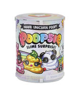 Poopsie Slime Surprise poop