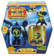 Ready2Robot Beatdown Battle Pack