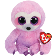 Ty Beanie Boos Dreamy medium