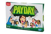 Monopoly PayDay SE