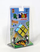 Rubikin Kuutio Junior 2x2