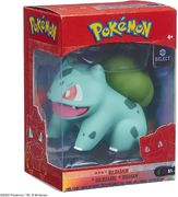 Pokemon Figure Pack Wave 1 Bulbasaur