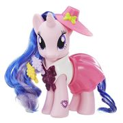 My Little Pony Friendship Magic Royal Ribbon