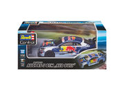 Revell RC Audi RS 5 DTM Red Bull