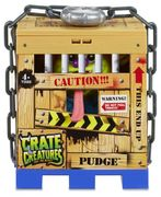 Crate Creatures Surprise - Pudge