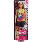 Barbie Fashionistas Ken 138