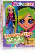 Hairdorables Hairmazing Harmony