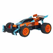 Carrera R/C Orange Jumper