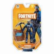 Fortnite 10cm Carbide