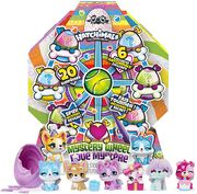Hatchimals Colleggtibles Candy Shop 2in1 Playset