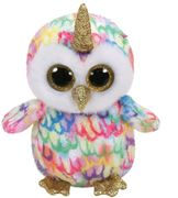 Ty Beanie Boos Enchanted regular
