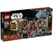 Lego Star Wars Rathtarin Pako 75180