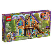 Lego Friends 41369 Mian Talo