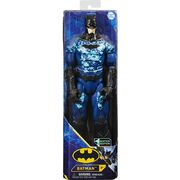 Batman Bat-Tech Hahmo 30cm