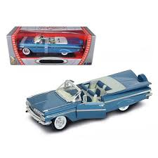 Road Signature Collection Chevrolet Impala 1959 1:18